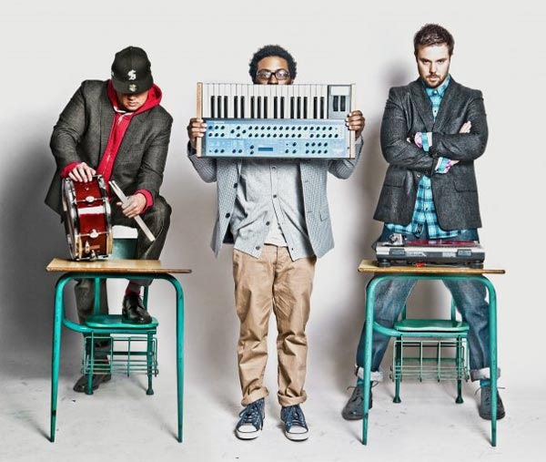 keys-krates