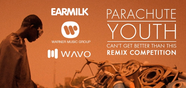 Parachute-youth-Earmilk (1)