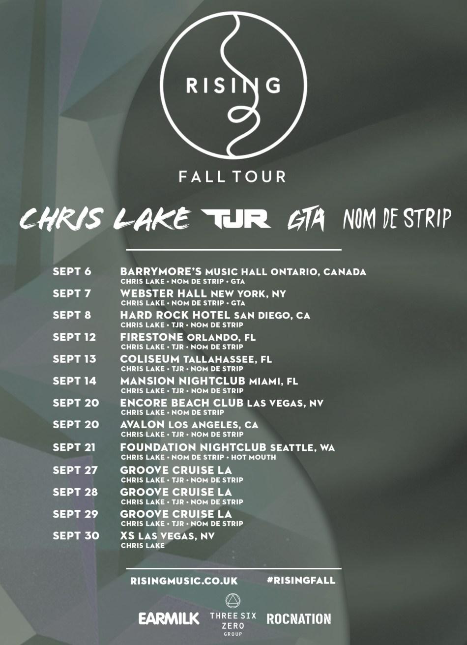 Rising-All-Dates