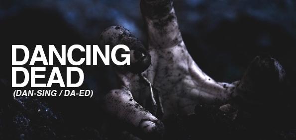 naeleck-dancing-dead.png