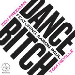 dance-bitch2.170x170-75