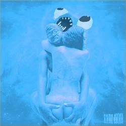 mr-muthafckin-exquire-kismet-blue-edition