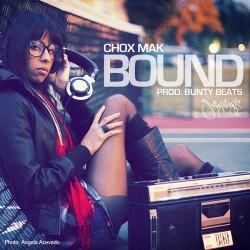 chox-mak bound