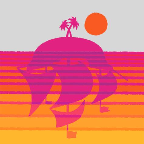 treasure-island.png