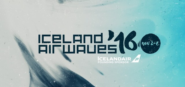 iceland-airwaves-2016.png