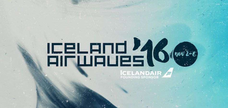 iceland-airwaves-2016.png