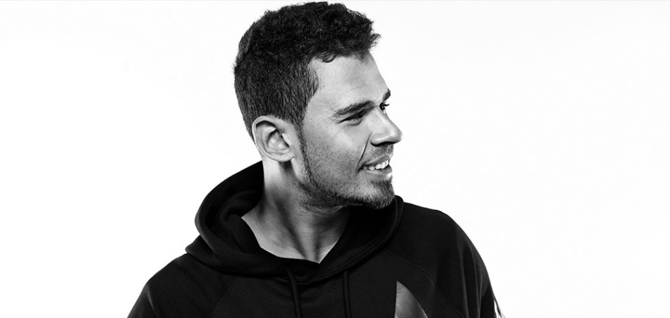 afrojack.png