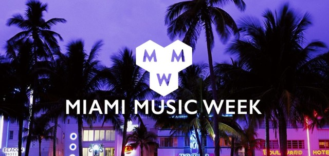 miami-music-week-2016.png