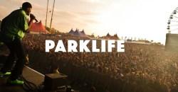 parklife.png