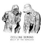 Ceiling Demons EP