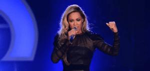 Uptown-Beyonce-women