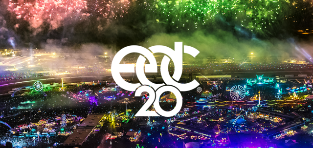 EDC20