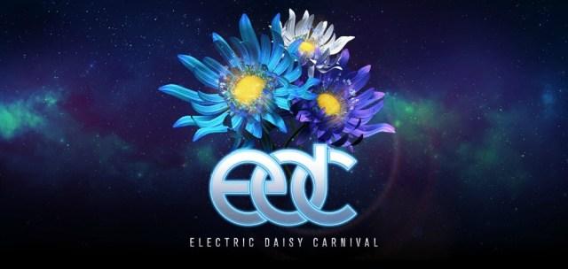 edc-las-vegas-2015-edc.com-carousel-1600x750-r02-0