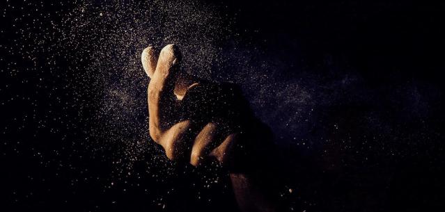 glitter-handpng.png