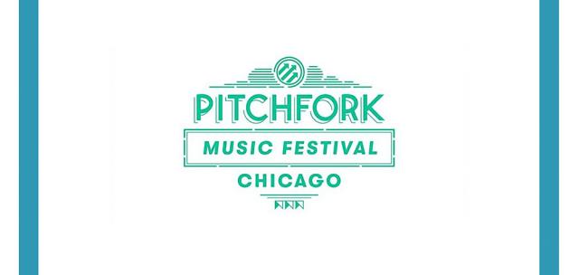 pitchfork2016png.png
