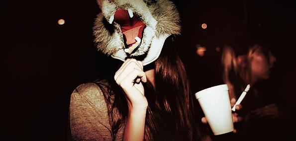 wolfgirlpng.png