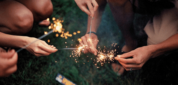 fireworks-girlspng.png