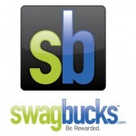 Swag Bucks - Best Get Paid to Sites With Low Minimum Payout