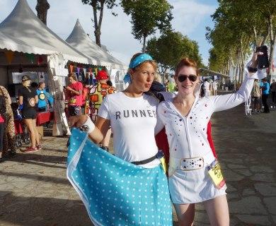 medoc-marathon-vor-start