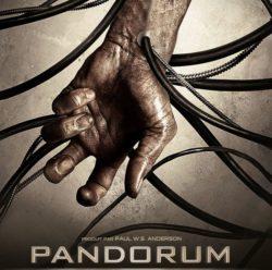 pandorumi-pandorum-qartulad