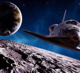 space-news