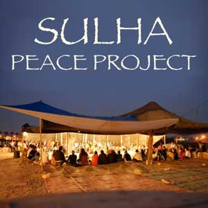 Sulha Peace Project