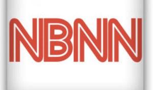 New Britannia News Network