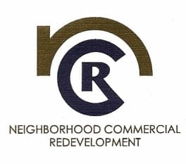 Neighborhood Commercial Redevelopment