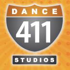 Dance 411