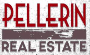 PellerinLarge