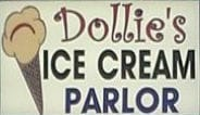 Dollies Ice Cream