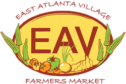 East Atlanta Farmers Market