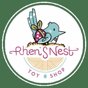 Rhens's Nest