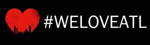 #weloveatl