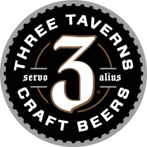 THREE TAVERNS CRAFT BREWERY