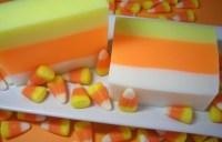 Slice of Delight.Halloween