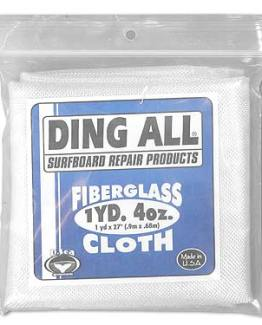 Dingall Fiberglass Cloth
