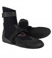 O'Neill Heat 7mm RT Boot