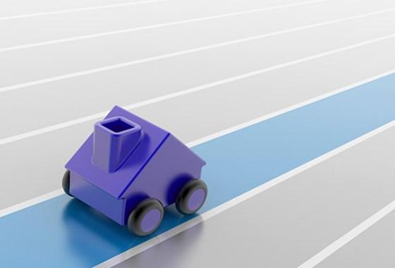 purplecar-STM