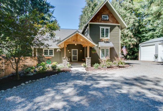 10421 324th Pl SE, Issaquah-2