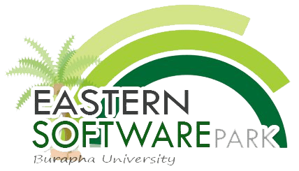 Eastern Software Park