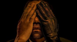 """""""The People v. O.J. Simpson: American Crime Story"""" airs on Tuesdays at 10 p.m. on FX. (Photograph Courtesy of fxnetworks.com)"""