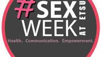 etsu-sex-week