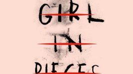 girlinpieces