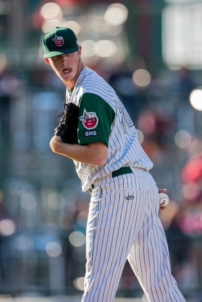 A Review of the 2018 Fort Wayne TinCaps | East Village Times