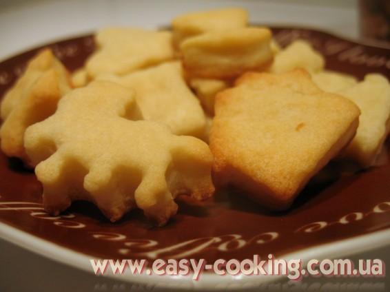 Ukrainian Cuisine, Easy Recipes