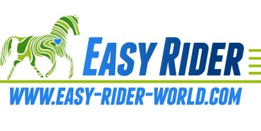 Kontakt_Pferdetransport_Easy_Rider_cut_wp390