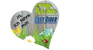 Anmeldung_Pferdemarkt_ team EASYRider