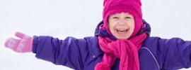 tips for winter season