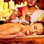 Valuka Sweda – Sand Sweating Treatment: Procedure, Benefits